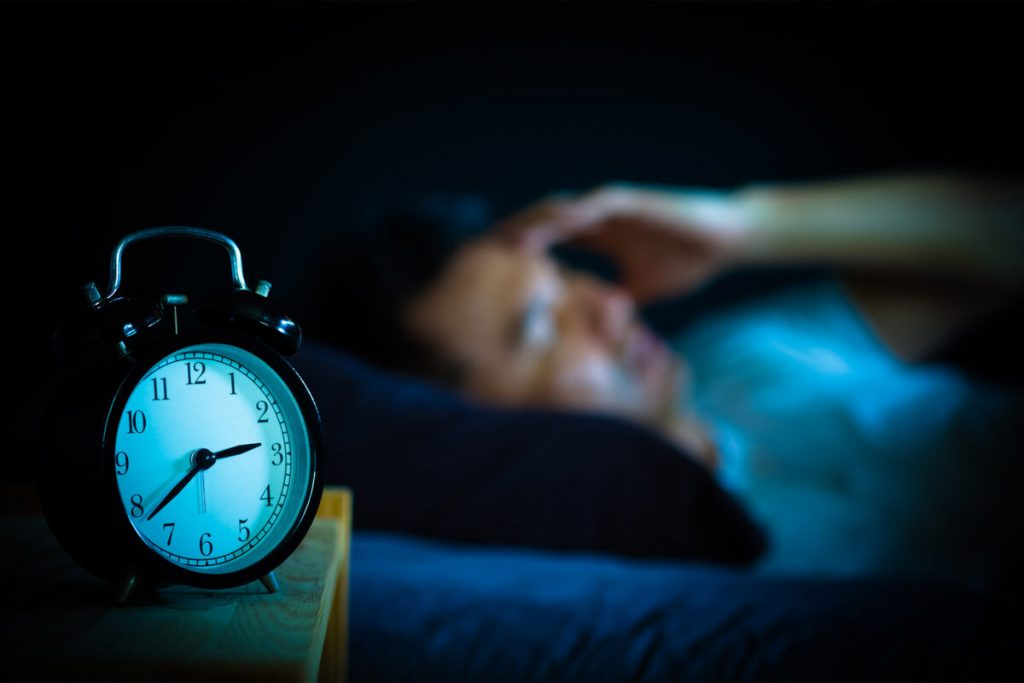 istock insomnia 1200x800 1