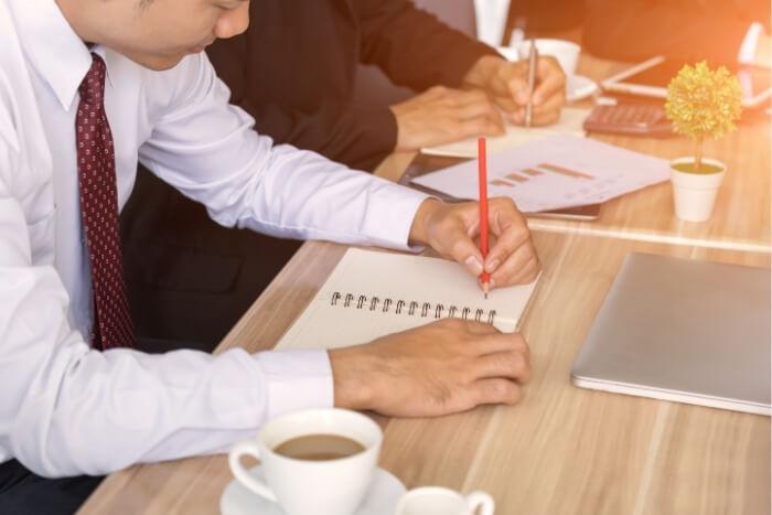 improve employee productivity